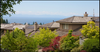 Sahalee   --   5207 - 5395 Aspen Dr - West Vancouver/Upper Caulfeild #5