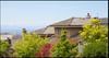 Sahalee   --   5207 - 5395 Aspen Dr - West Vancouver/Upper Caulfeild #7