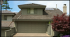 Sahalee   --   5207 - 5395 Aspen Dr - West Vancouver/Upper Caulfeild #8
