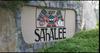 Sahalee   --   5207 - 5395 Aspen Dr - West Vancouver/Upper Caulfeild #9