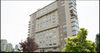 Seastrand   --   150 24TH ST - West Vancouver/Dundarave #11