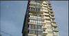 Seastrand   --   150 24TH ST - West Vancouver/Dundarave #16