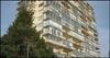 Seastrand   --   150 24TH ST - West Vancouver/Dundarave #17