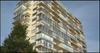 Seastrand   --   150 24TH ST - West Vancouver/Dundarave #18