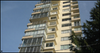 Seastrand   --   150 24TH ST - West Vancouver/Dundarave #22