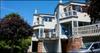2249 Bellevue Ave   --   2249 - 2253 BELLEVUE AV - West Vancouver/Dundarave #8