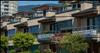Argyle Townhouses   --   2181 - 2191 ARGYLE AV - West Vancouver/Dundarave #10