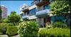 Argyle Townhouses   --   2181 - 2191 ARGYLE AV - West Vancouver/Dundarave #3