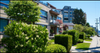 Argyle Townhouses   --   2181 - 2191 ARGYLE AV - West Vancouver/Dundarave #5