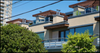 Argyle Townhouses   --   2181 - 2191 ARGYLE AV - West Vancouver/Dundarave #8