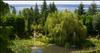 Deer Ridge   --   3010 - 3188 DEER RIDGE RD - West Vancouver/Deer Ridge WV #3