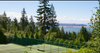 Deer Ridge   --   3010 - 3188 DEER RIDGE RD - West Vancouver/Deer Ridge WV #7