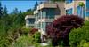 Deer Ridge   --   3010 - 3188 DEER RIDGE RD - West Vancouver/Deer Ridge WV #8