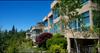Deer Ridge   --   3010 - 3188 DEER RIDGE RD - West Vancouver/Deer Ridge WV #9