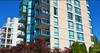 Pacific Horizons   --   1427 DUCHESS AV - West Vancouver/Ambleside #7