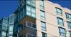 Pacific Horizons   --   1427 DUCHESS AV - West Vancouver/Ambleside #8