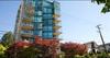 Pacific Horizons   --   1427 DUCHESS AV - West Vancouver/Ambleside #9