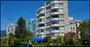 Ocean Terrace   --   2165 ARGYLE AV - West Vancouver/Dundarave #1