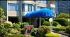 Ocean Terrace   --   2165 ARGYLE AV - West Vancouver/Dundarave #2
