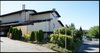 440 13th Street   --   440 13TH ST - West Vancouver/Ambleside #5
