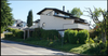 440 13th Street   --   440 13TH ST - West Vancouver/Ambleside #8