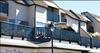 1455 - 1469 Clyde Ave   --   1455 - 1469 CLYDE AV - West Vancouver/Ambleside #3