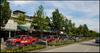 Dundarave Landing   --   1140 - 1180 25TH ST - West Vancouver/Dundarave #10