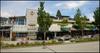 Dundarave Landing   --   1140 - 1180 25TH ST - West Vancouver/Dundarave #12