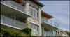 Dundarave Landing   --   1140 - 1180 25TH ST - West Vancouver/Dundarave #4