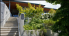 Dundarave Landing   --   1140 - 1180 25TH ST - West Vancouver/Dundarave #8
