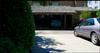 1748 - 1754 Duchess Ave   --   1748 - 1754 DUCHESS AV - West Vancouver/Ambleside #2
