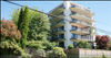 Wesmoor   --   747 17TH ST - West Vancouver/Ambleside #1