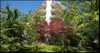 Wesmoor   --   747 17TH ST - West Vancouver/Ambleside #7