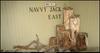 Navvy Jack East   --   2090 ARGYLE AVENUE - West Vancouver/Dundarave #2