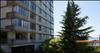 Navvy Jack East   --   2090 ARGYLE AVENUE - West Vancouver/Dundarave #9