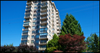 Parkview Towers   --   555 13TH ST - West Vancouver/Ambleside #14