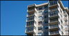 Parkview Towers   --   555 13TH ST - West Vancouver/Ambleside #2