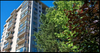 Parkview Towers   --   555 13TH ST - West Vancouver/Ambleside #7