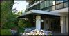 Westshore Place   --   650 16TH ST - West Vancouver/Ambleside #3
