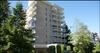 Westview Terrace   --   1390 DUCHESS AV - West Vancouver/Ambleside #1