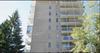 Westview Terrace   --   1390 DUCHESS AV - West Vancouver/Ambleside #3