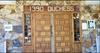 Westview Terrace   --   1390 DUCHESS AV - West Vancouver/Ambleside #4