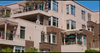 Rosemont   --   2271 BELLEVUE AV - West Vancouver/Dundarave #3