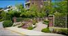 Rosemont   --   2271 BELLEVUE AV - West Vancouver/Dundarave #8
