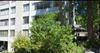 Shalimar   --   1785 ESQUIMALT AV - West Vancouver/Ambleside #4