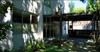 Shalimar   --   1785 ESQUIMALT AV - West Vancouver/Ambleside #7