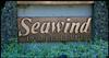 The Seawind   --   1930 BELLEVUE AV - West Vancouver/Ambleside #10