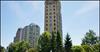 The Edgewater   --   2288 BELLEVUE AV - West Vancouver/Dundarave #8