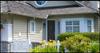 Edenshaw   --   5130 Ashfeild Rd - West Vancouver/Upper Caulfeild #4