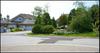 Edenshaw   --   5130 Ashfeild Rd - West Vancouver/Upper Caulfeild #8